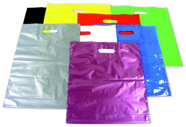 67771b2778 Igelitové tašky už nemohou být zdarma – COI